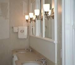 Bathroom Wall Lights Traditional Traditional Bathroom Wall Lights Dasmu Pertaining To Contemporary