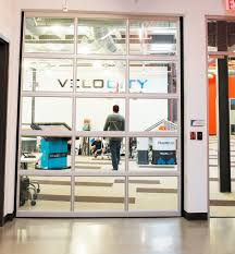kitchener u0027s velocity names its next 30 startups betakit