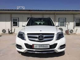 mercedes glk 250 for sale 2015 mercedes glk class glk 250 for sale in qatar and