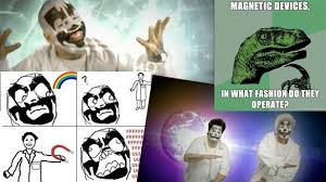 Insane Clown Posse Memes - top 5 memes of 2010 oh no they didn t