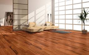 Brazilian Koa Tigerwood by Full Size Of Hardwood Tiger Wood Flooring Pre Finished Tiger Wood