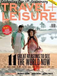 Utah travel asia images Travel leisure india south asia september 2017 pdf download free jpg