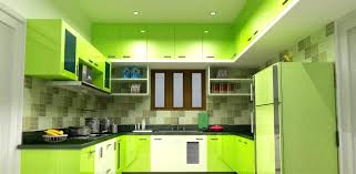 green kitchen ideas furniture design lime green kitchen decor best birdcages