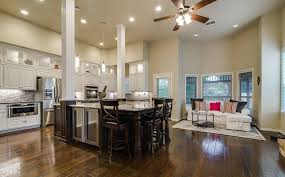 open kitchen design with island open concept kitchen with island best of 27 open concept kitchens