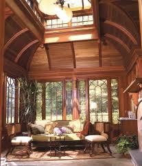 design spotlight sunrooms custom builder