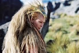 witch costume hairstyles make it sew u2013 the costume blog u2013 the magic makers heromachine