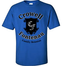 t shirt designen custom t shirts create your own t shirt designs