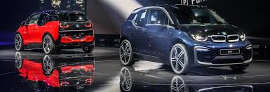 bmw recalls all i3 electric cars consumer reports