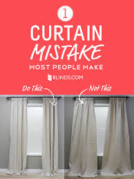 how to hang pencil pleat curtains with hooks 4 tricks to use when hanging drapes and curtains hang curtains