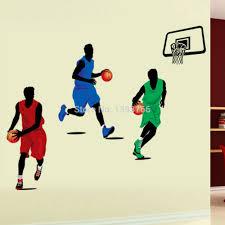 Stickers For Kids Room Modern Wall Fan Promotion Shop For Promotional Modern Wall Fan On