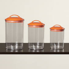 100 glass canister sets for kitchen 100 kitchen canisters