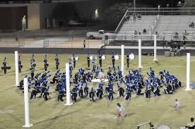 casa grande union high school yearbook cguhs band prepares for state competition area news