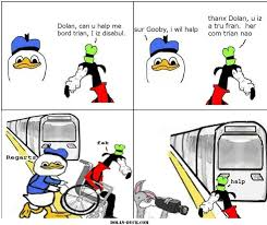 Dolan And Gooby Meme - 12 best gooby dolan images on pinterest dankest memes dolan pls