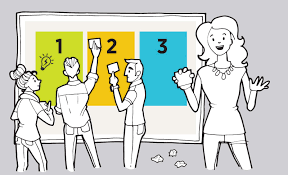 6 ways to design a business u2013 ideo stories u2013 medium