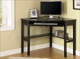 Cheap Wood Desk by Cheap Office Desks Office Desk Corner Computer Desk Wood Curved