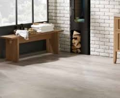 bathroom floor ideas vinyl vinyl flooring bathroom ideas houses flooring picture ideas blogule