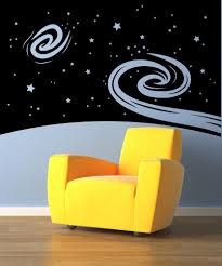wall decals for home wall vinyl stickers vinyl art decals vinyl wall decal sticker space wall os mb450