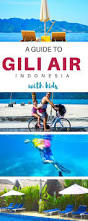 best 25 gili air accommodation ideas on pinterest gili