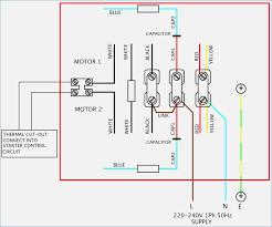 mini split wiring diagram single phase 208 wiring diagrams schematics