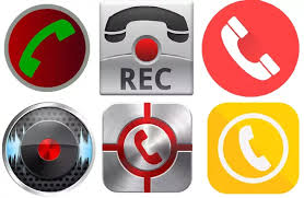 record phone calls android which is the best call recording android app that auto records all