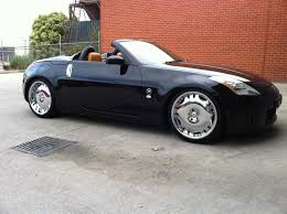 Nissan 350z Gumtree - image result for jeep deep dish rims them wheels pinterest