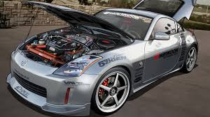 nissan wallpaper car s tags coupe import japanese nissan 763505 wallpaper wallpaper