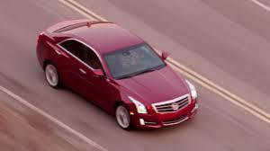 2014 cadillac ats reviews 2014 cadillac ats 3 6l premium edition review test drive