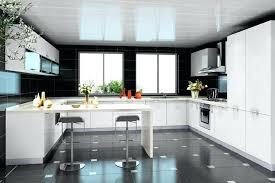 exemple de cuisine repeinte exemple de cuisine repeinte cuisine cuisine en cuisine cethosia me