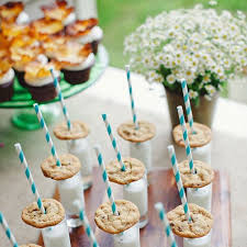 Cookies U0026 Milk Miami Wedding Planner I Miami Event Planner I