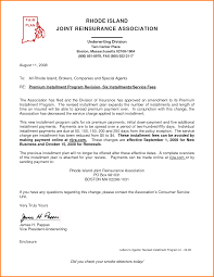 business letters sample business letters classic resume example