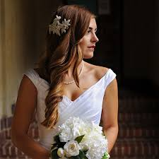 davids bridal hairstyles 828 best wedding hairstyles images on pinterest wedding hair