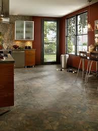 home design flooring flooring buyer s guide hgtv