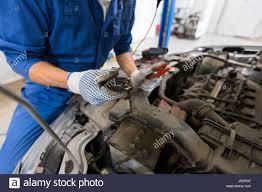 Cover Letter For Auto Mechanic Auto Mechanic Exam Questions Popular Mechanic 2017