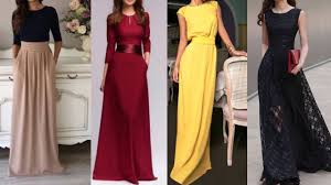 fresher u0027s party dress ideas sleek dress for party simple and