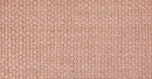 teppich 300x300 rohan teppich 60 x 90 cm zartrosa made com