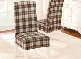 slipcovered sofas for sale sofa sofa covers cheap beautiful white sofa cover cheap sofa