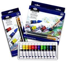 paints u2014 g t luscombe