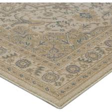 Neutral Area Rugs Better Homes And Gardens Neutral Traditions Area Rug Or Runner