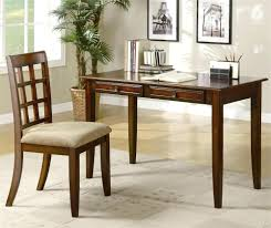 desk chairs small writing desk chairs stool furniture avenue