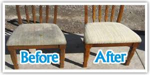 upholstery cleaning houston tx professional sofa cleaners in