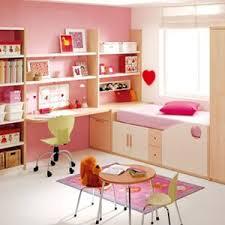 bed u0026 bedding nice kids bedroom sets under 500 with best