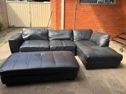 tullamarine 3043 vic furniture gumtree australia free local