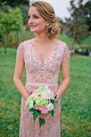 71 best bridesmaid dresses images on pinterest marriage wedding