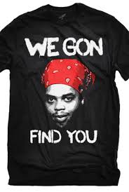 The Bed Intruder Song Antoine Dodson Bed Intruder Merch Official Online Store On