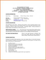 How To Write Legal Letter by Best Police Officer Cover Letter Examples Livecareer Law