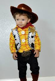 Baby Boy Costumes Halloween 25 Woody Costume Ideas Woody Toy Story