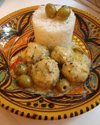 cuisine de meriem tajine de poisson la cuisine de meriem