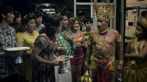 download film thailand komedi romantis 2015 the 10 biggest thai gay films