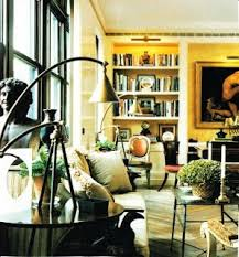 26 best picture bars above bookcases u0026 art images on pinterest