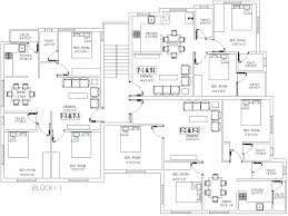 Free House Floor Plans Basic House Design Software Beautiful P Stunning Simple Interior